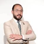 Doctor Osama El-Hosary