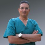 Doctor Ahmed Zakria
