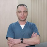 Doctor Haithem