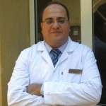 Doctor Mohamed Fekry