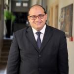 Doctor Mohamed Nagy