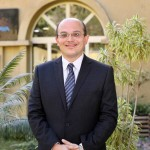 Doctor Maged Adel Aziz