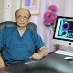 Professor Sherif Khattab