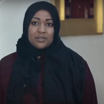 حمل ناجح بعد 14 عام لزوجين من ليبيا