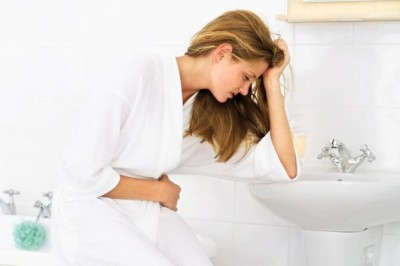 علاج الصداع للحامل بوصفات طبيعية