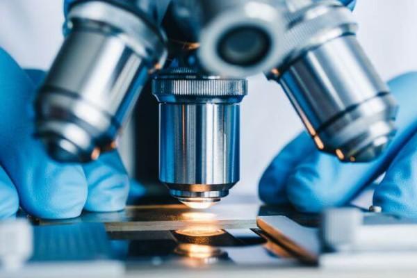 أهمية الميكروسكوب الجراحي للعقم عند الرجال
