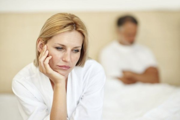 13 سبب لتأخر الحمل ونصائح لزيادة الخصوبة
